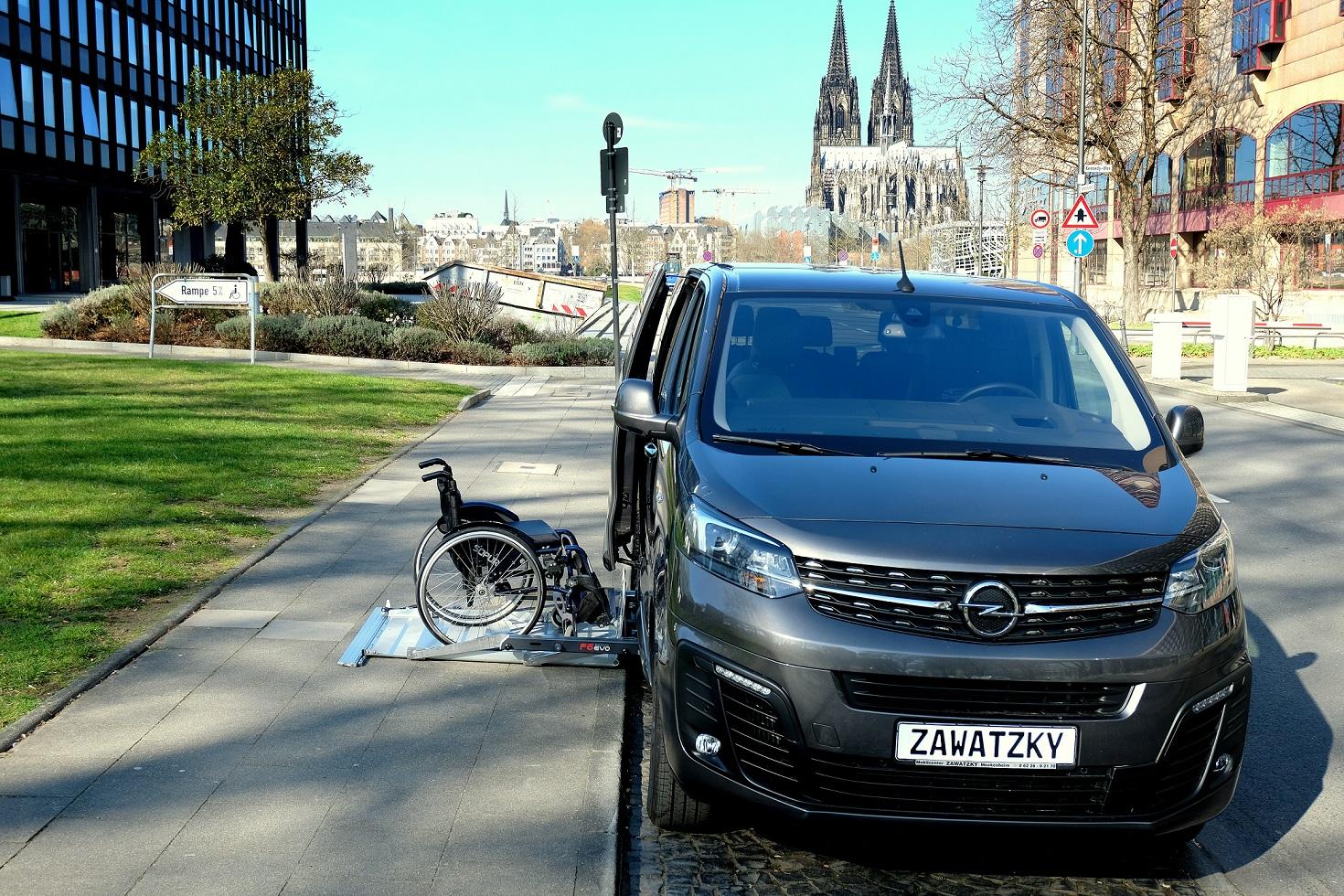 Opel_Zafira_Kassettenlift_web