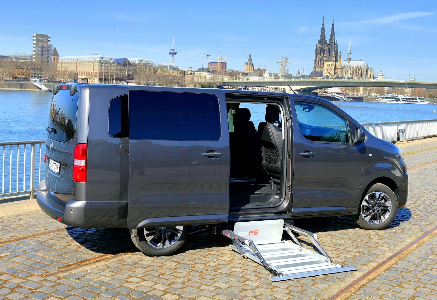 Opel_Zafira_Kassettenlift_web_1